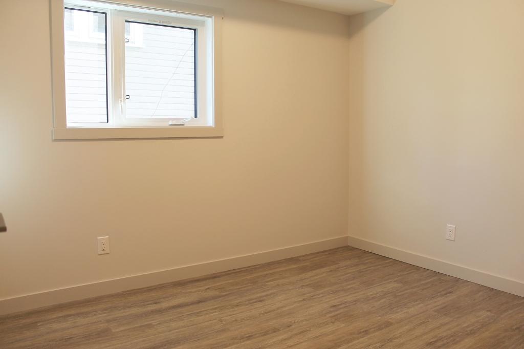 1-bedroom1-1