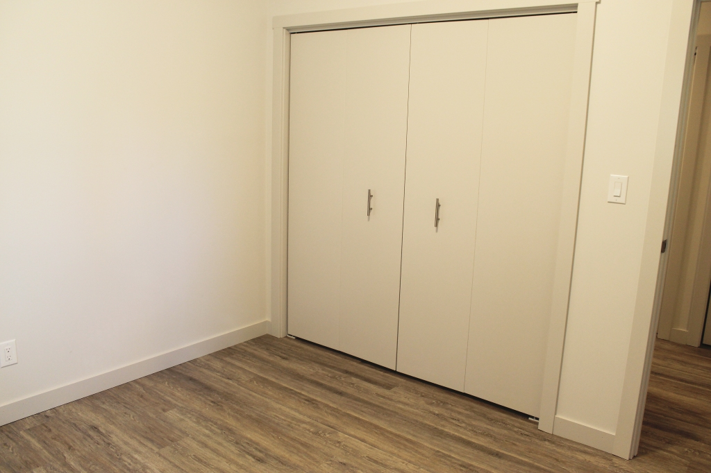 1-bedroom1-2