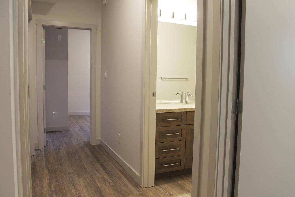 1-hallway-1