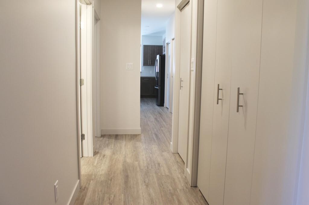 1-hallway-2