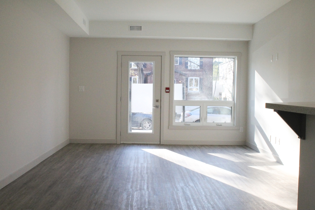 1-living-room-2