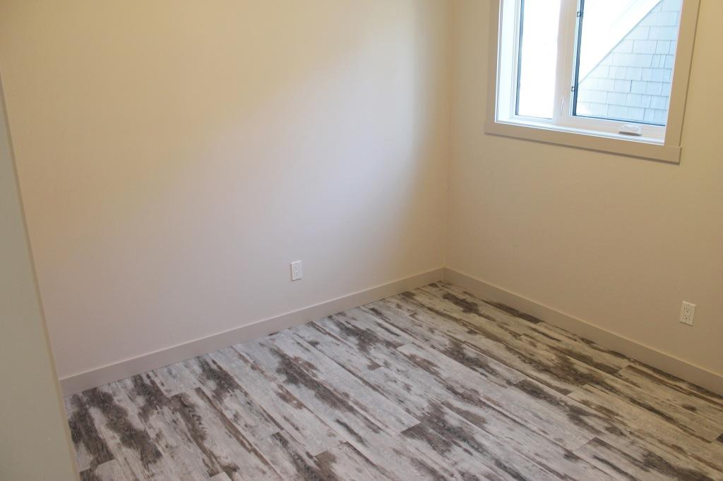 5-bedroom1-1