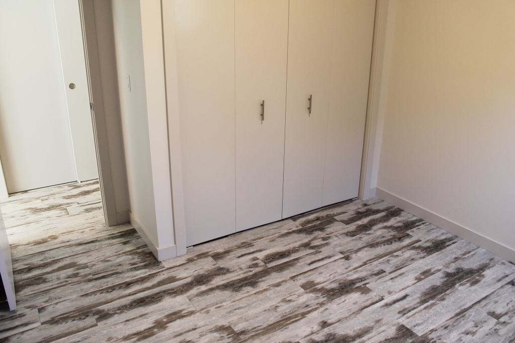 5-bedroom1-2