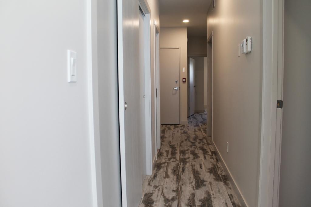 5-hallway-1