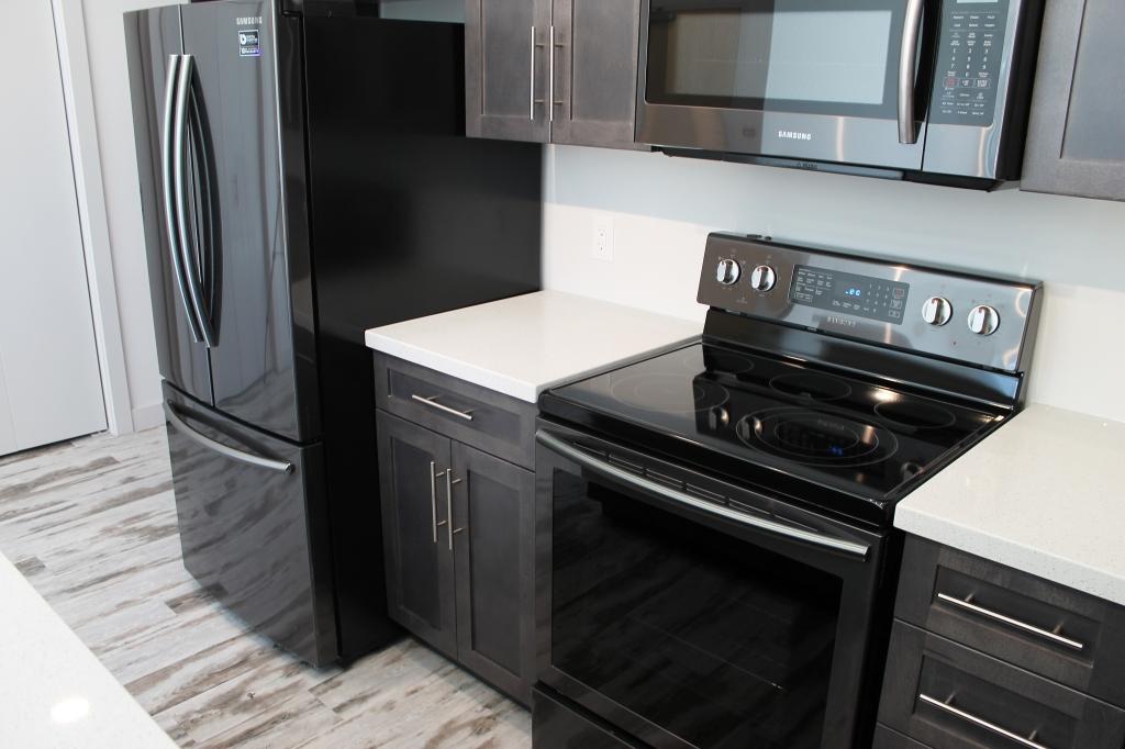 5-kitchen-3