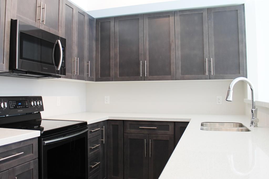 5-kitchen-4