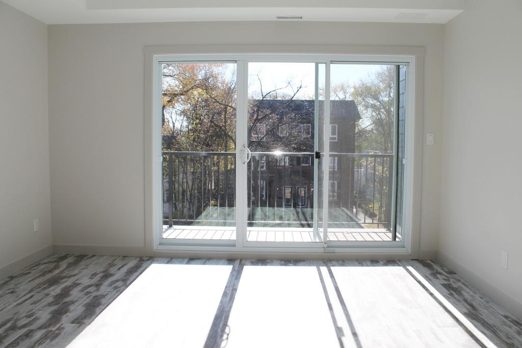 5-living-room-2