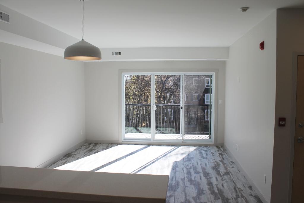 5-living-room-6